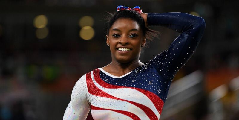 ВАДА может отстранить американских спортсменов от олимписких игр.И при чем тут Россия.