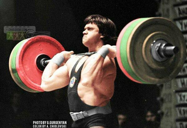 Его серебро на Олимпиаде - 80 посчитали провалом