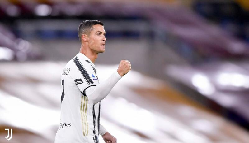 """""""Интер"""" начинает с победы, """"Ювентус"""" теряет очки в Риме. Обзор 2-го тура чемпионат Италии."""