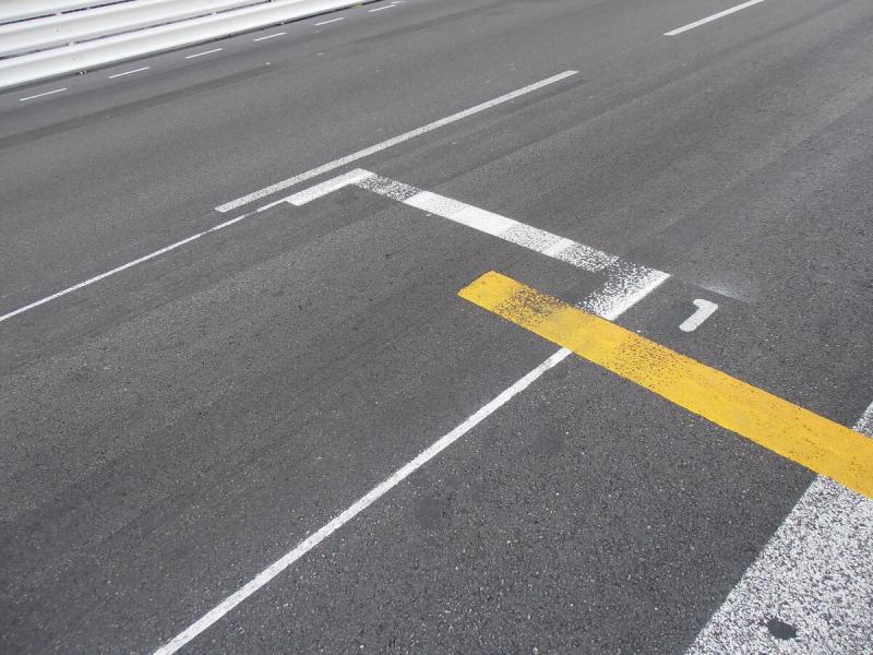 Могут ли гонки Формулы-1 стать интересными?