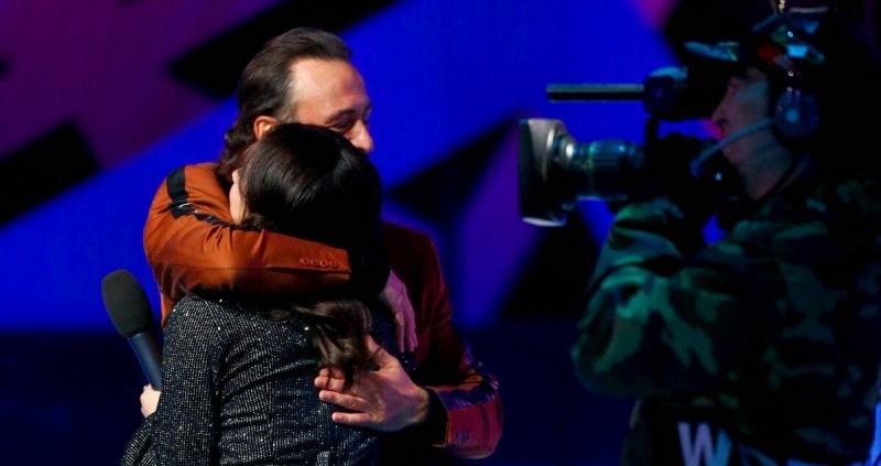 Загитова отдыхает уже год, но почти ничего не пропустила: что известно о ближайших планах Алины и какова ситуация со стартами
