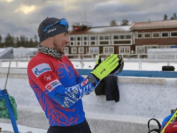 Что показала первая гонка по биатлону в этом сезоне: выиграл 23-летний норвежец, почему не соревнуется Халили