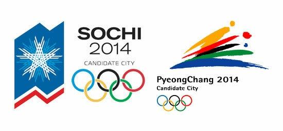 Как Путин выиграл право на проведение Олимпиады в Сочи
