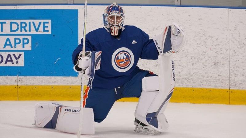 23 россиянина, которые могут дебютировать в НХЛ в новом сезоне