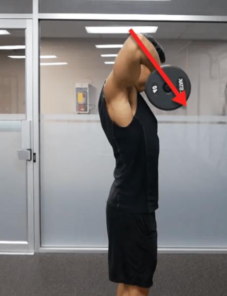 3 причины, почему ваши плечи не растут