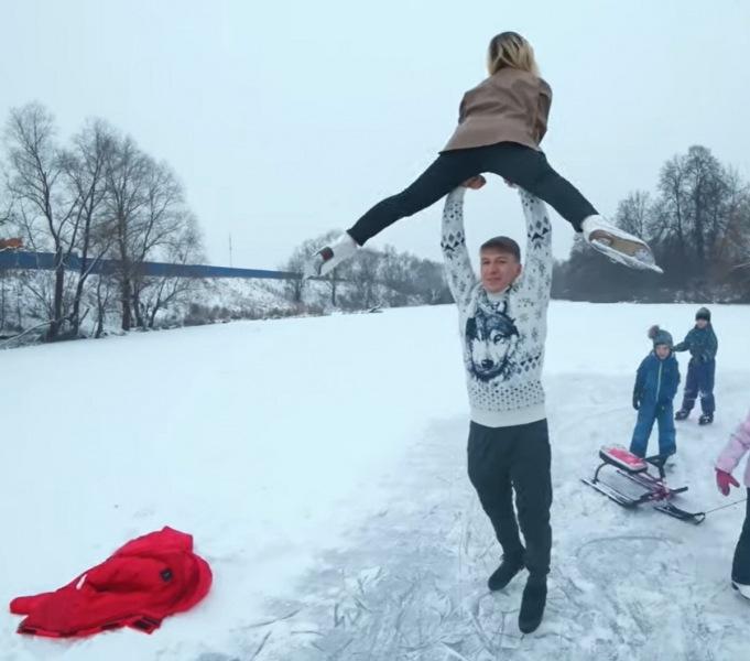 Алексей Ягудин об Алине Загитовой, отношении к Плющенко и недовольствах в сети