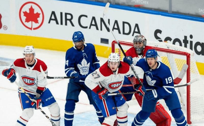 Дебютант Романов затмил Малкина, Сергачев и Барбашев тоже набрали по очку. НХЛ-2021 стартовала (видео)