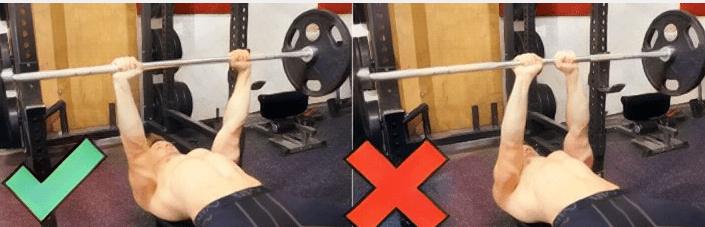 3 упражнения, которые ты делаешь неправильно