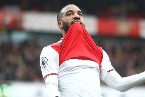 Арсеналу придется продавать игроков, если не получится сохранить место в еврокубках
