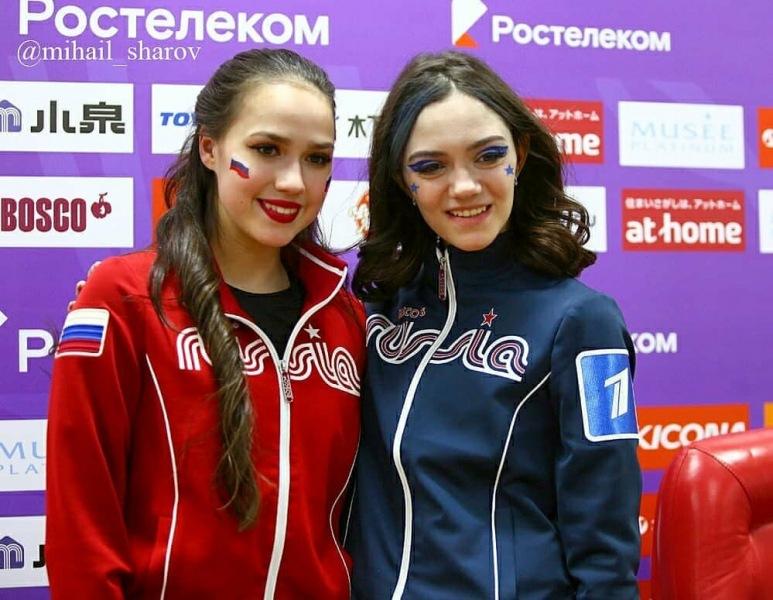 """Просчиталась: Почему в поражении """"синих"""" Медведевой стоит винить именно себя?"""