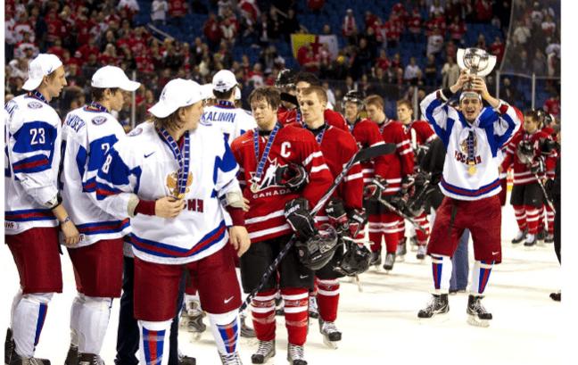 Вячеслав Фетисов критикует российский хоккей. Профессия - популист?
