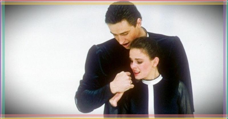 Екатерина Гордеева: как после падения с 3 метров на лед взяла Олимпиаду и тайный развод с Куликом