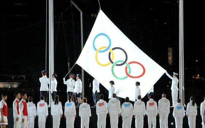 Япония хочет закрыть Олимпиаду от иностранных болельщиков — Kyodo