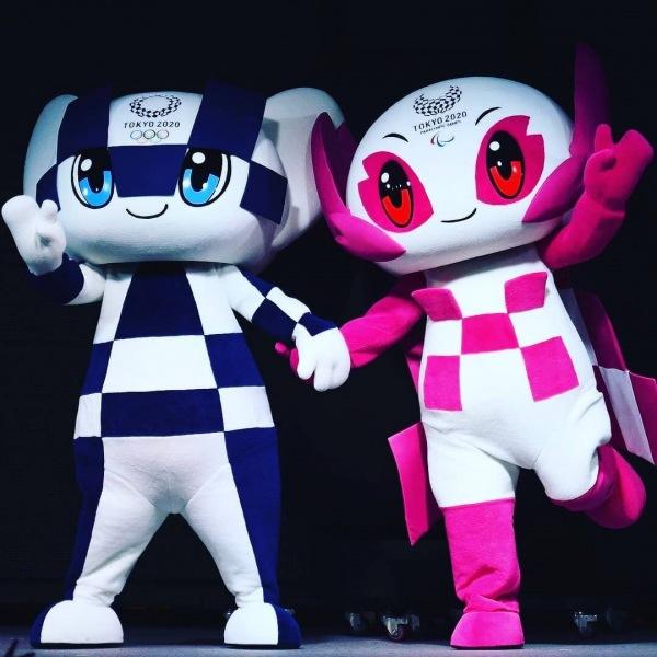 Команда ROC – «псевдоним» сборной России на Олимпиадах