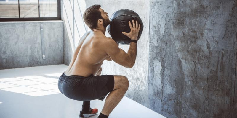 Последствия приседаний: убийство коленей или укрепление здоровья