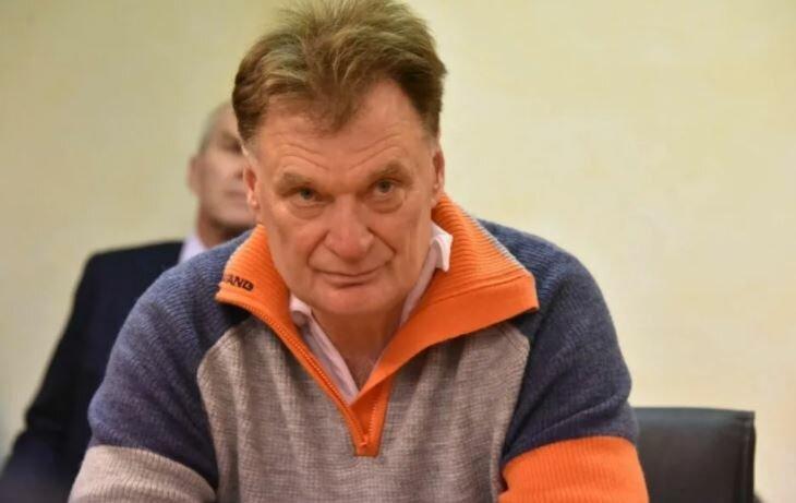 Скоро и у Шашилова лопнет терпение: биатонистки стали отказываться от гонок на КМ, Шашилов пообещал найти замену