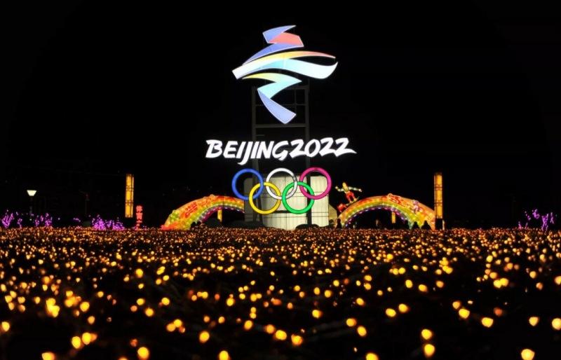 «Геноцидные игры» или как Пекин ответит на бойкот Олимпиады 2022