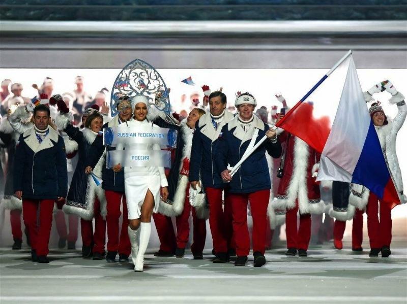 Олимпиада без допингистов из США! Американцы и норвежцы бойкотируют Зимнюю Олимпиаду в Китае!
