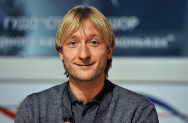 Шведская журналистка пообщалась с мамой Софии Титовой и сделала выводы о том, как работают Плющенко и Тутберидзе