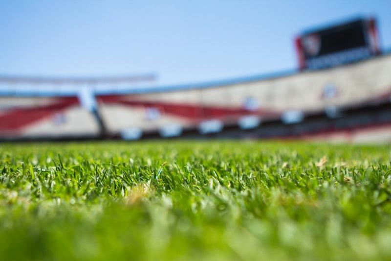 ФИФА обратилась к правительствам некоторых государств с просьбой эвакуировать игроков из Афганистана