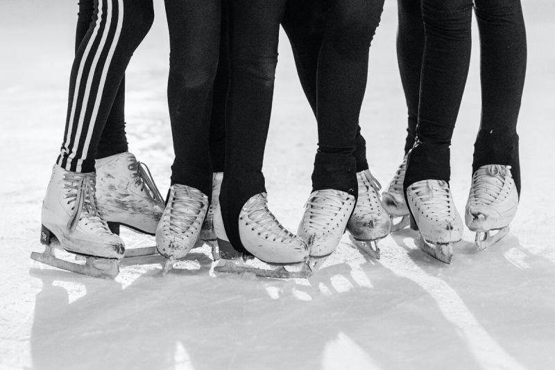 Международная федерация гимнастики категорически отказалась предоставить протокол выступления сестер Авериных на Олимпийских играх