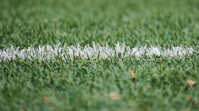 «Реал» имеет возможность предложить до 170 миллионов евро за Мбаппе в конце августа